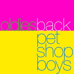 oldies back pet shop boys
