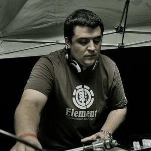 Pristvi Vibes@AnonimTM Radio 12 oct 2010