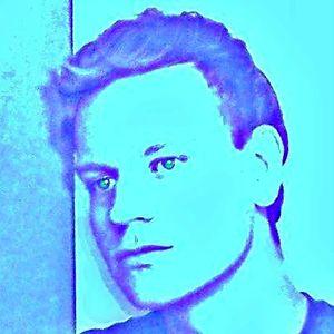 Johnny Killick (aka Kroma Klick) - June 2013 Mix