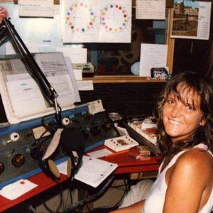 Laser 558 - 1985-08-17 - 1945-2045 - Liz West