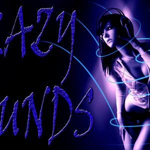 Crazy Sounds with Fushone