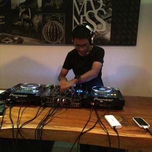 Denny - Mixtape June 2016