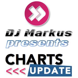 Charts Update Vol. 1/2012