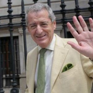 Entrevista a Jorge Landau (Diputado Nacional FPV, Apoderado del PJ Bonaerense) La Usina