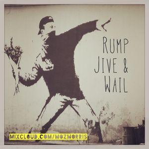 Rump Jive and Wail