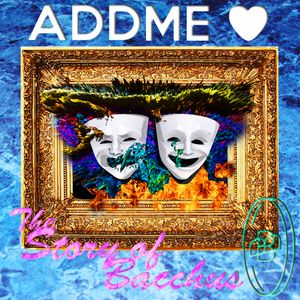 AddMe - The Story of Bacchus
