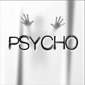 Psycho mix July 2015 for Dark Techno Diamonds aired on Tempo Radio