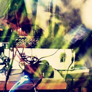 Rimas Rebeldes 3.16 (22/07/2012)