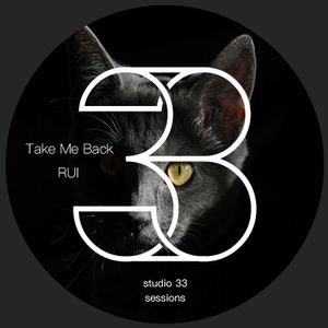 Take Me Back - Rui_studio 33 sessions