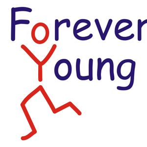 Forever Young 2017-04-20