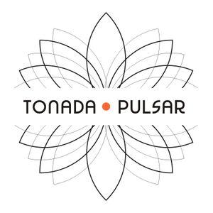 Tonada Pulsar - Programa 01 - 2018