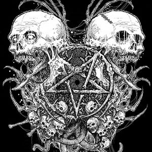 PsyCoreKillers @ Angra Mainyu vs Delp @ live out of Auenland meets Dark Imperium part 2