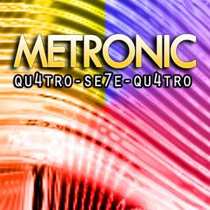 METRONIC_-_Qu4tro-Se7e-Qu4tro-LINE-2012-06-22