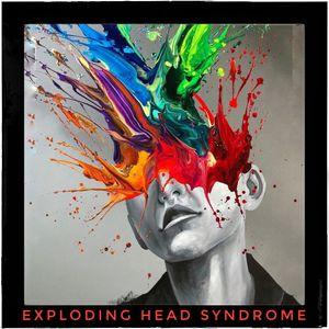 Exploding Head Syndrome Sept19
