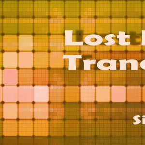 Sirius A-Lost In Trance #036