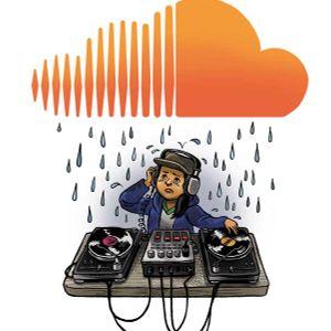binar - techjunglist new tune mix 161015