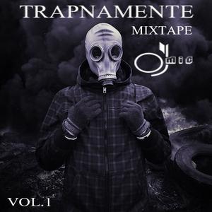 Mixtape TRAPNAMENTE