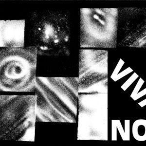 Viva Notte! (10.01.19) w/ HLM38 & Gui2