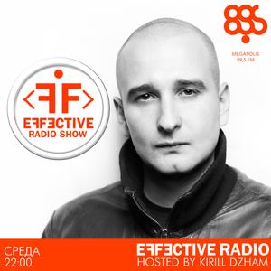 Effective Radio #50