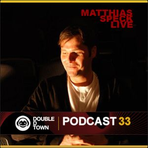Liveact for ddt Podcast # 33
