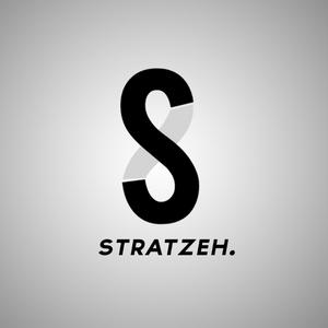 Stratzeh - Fidget House Mix #001