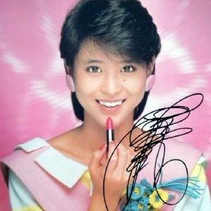 松田聖子 Seiko Matsuda 80's Mi...
