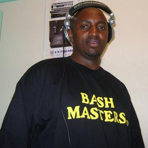 The Prime Jam Mix with Dj Splash Magucs...all gospel, our thing.  www.primeeventsafrica.com