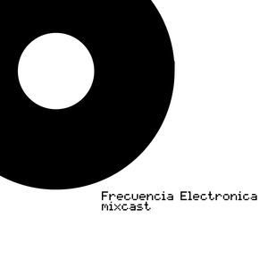 FE mixcast #3: We Go Deep