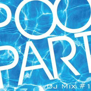 Andre$ Pol - Pool Party (Dj Mix) #1