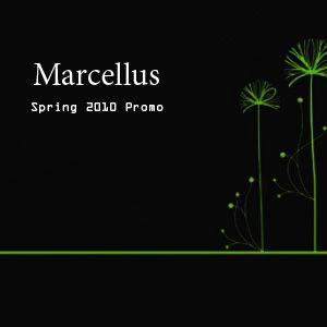 Marcellus - Spring 2010 Promo