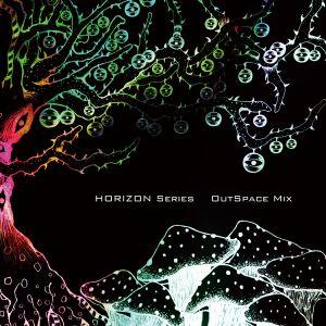 Horizon outspace mix