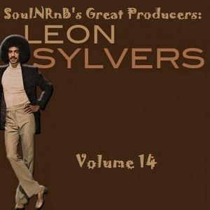 SoulNRnB's Great Producers: Leon Sylvers