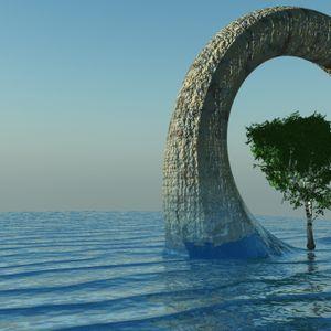 Naturalism is unscientific by Khaldoun Sweis