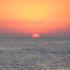 All Aboard - Ibiza