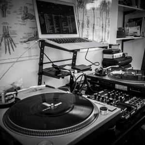 Freestyle House Mix 1