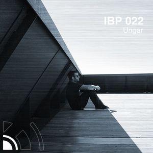 IBP022 - Ungar [www.intransikbeats.com]