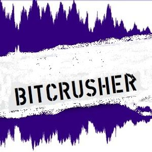 Dj Bitcrusher - Electromix