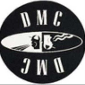 DMC - Year End Hip Hop Mixes 87-90 (mixed by Chad Jay & The Commission)