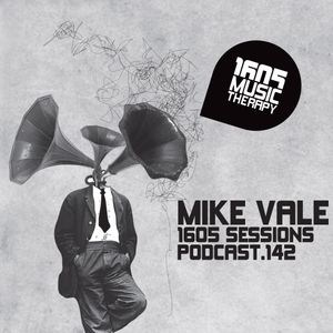 1605 Podcast 142 with Mike Vale