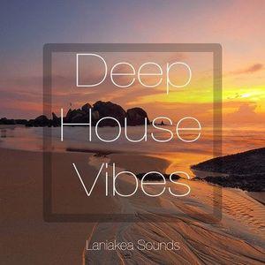 Deep House Vibes #001..Dj Benny