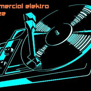 Matze - Commercial elektro