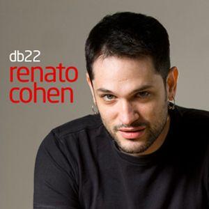 db22 - Renato Cohen