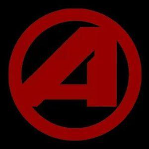 Annihilation | Error (NL) - About The Bass | March 2015