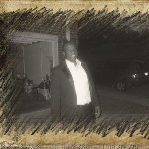 Pastor Chidi Okorie Maturity
