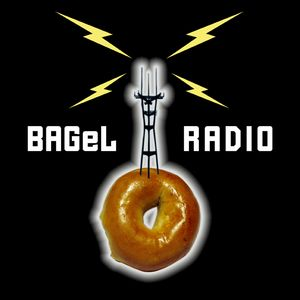 """""""480 Minutes"""" - BAGeL Radio Top Music of 2016 (part 1 of 2)"""