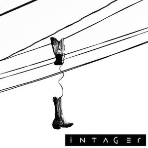 Intager Selects // Drum and Bass // July 2021