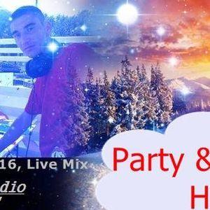 Dj Yonut Party&Hits.mp3