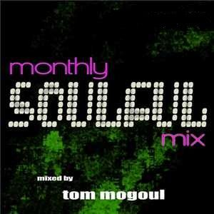 Monthly Soulful Mix 2014 Jan-Feb