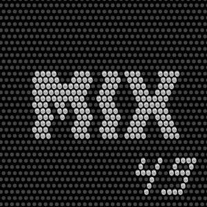 KDMix #49 10-17-2015