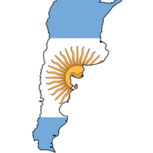 "Minimal Trip Vol.035 ""Argentinian Summer"""